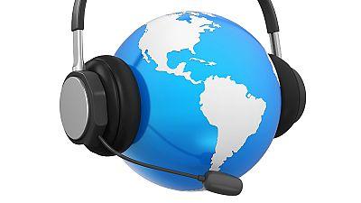 Las cuentas claras - Servicios de atención al cliente - 07/06/17 - Escuchar ahora