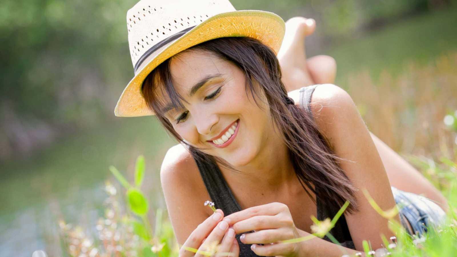 Vida verda - Alimentació SEN + Roba Eco + Mosquit Alert