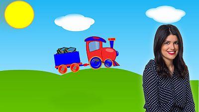 La estación azul de los niños - Edición especial - 10/06/17 - escuchar ahora
