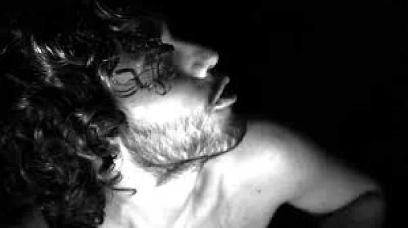Red en verso - Transversalidad poética de Ángelo Néstore - 15/06/17 - escuchar ahora