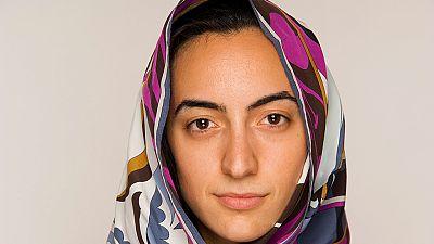 Tolerancia cero - Mujeres palestinas: la violencia silenciada - 15/06/17 - Escuchar ahora