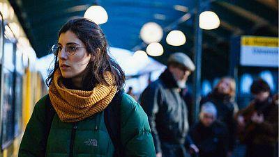 """De película - """"París puede esperar"""" a """"Júlia ist"""" y """"Chavela"""" - 17/06/17 - escuchar ahora"""