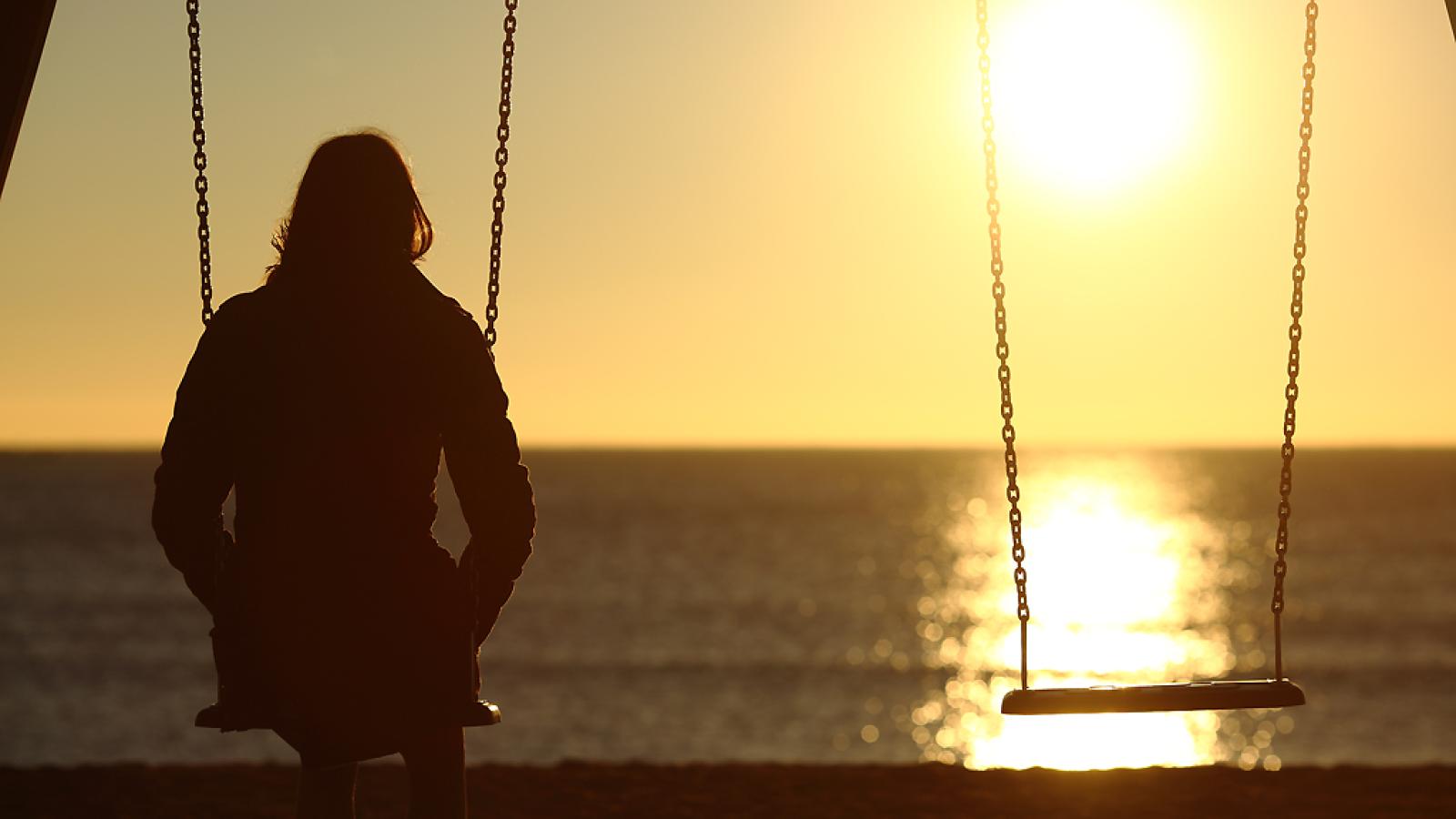 La noche en vela - Tertulia - Intentando olvidar al amor de tu vida: claves para conseguirlo - Escuchar ahora