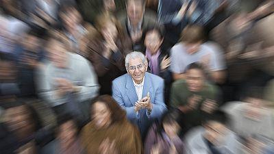 Diez minutos bien empleados - 55 años: ¿sin retorno al mercado laboral? - 19/06/17 - Escuchar ahora