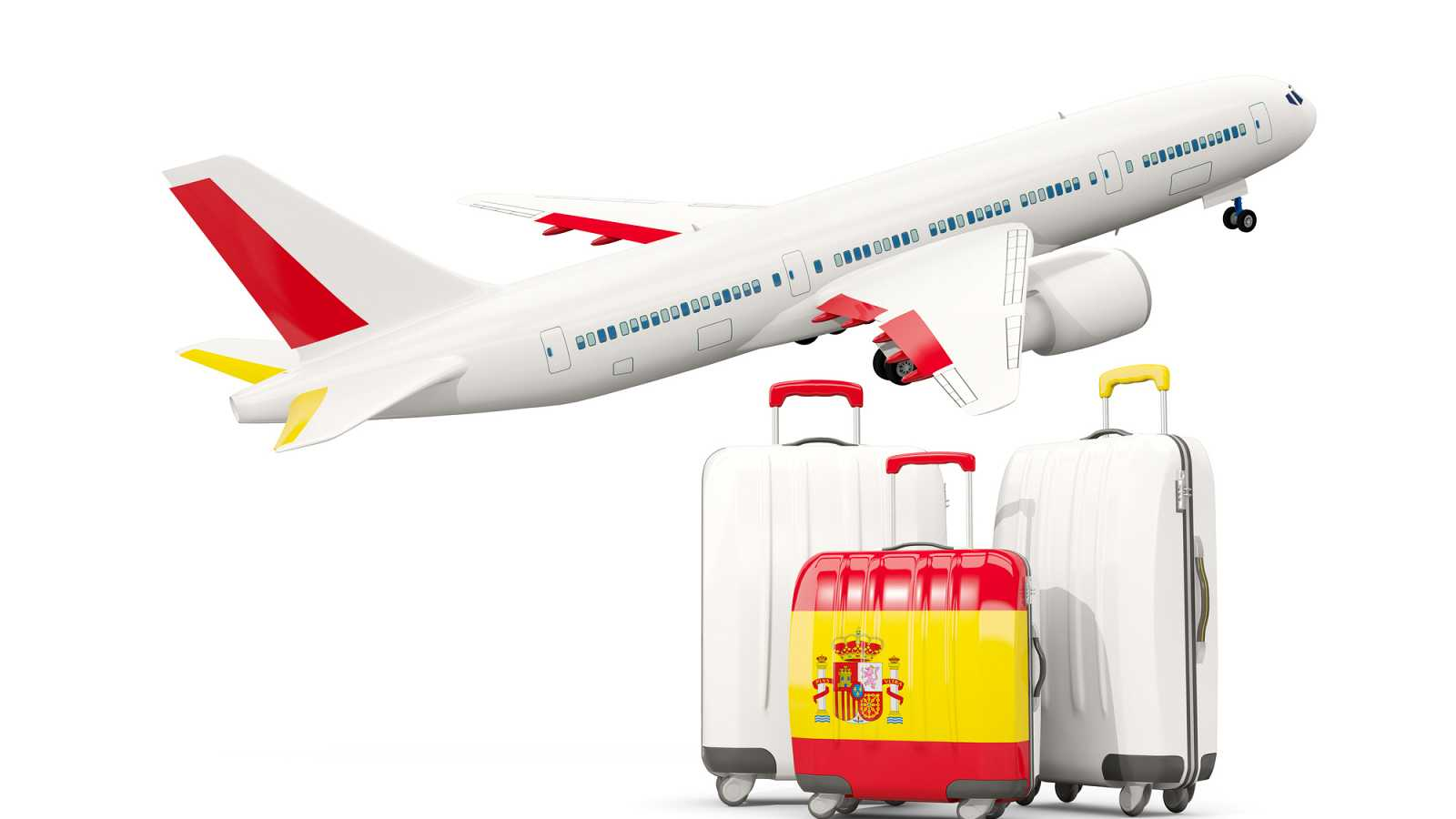 Marca España - Cómo elaborar un plan de retorno para emigrantes españoles - 21/06/17 - escuchar ahora