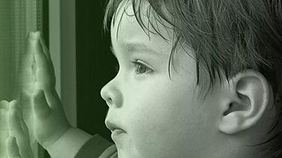 Sector.3 en Radio 5 - Atención psicosocial a menores en los hogares de Nuevo Futuro - 05/07/17 - Escuchar ahora
