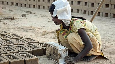 Mundo aparte - Contra la explotación laboral infantil - 06/07/17 - Escuchar ahora