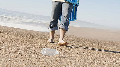 Planeta vivo - Plásticos de vacaciones - 02/08/17 - Escuchar ahora