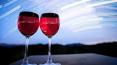 Vivanco, compartiendo cultura del vino -  Las perseidas y las estrellas del vino - 11/08/17 - Escuchar ahora