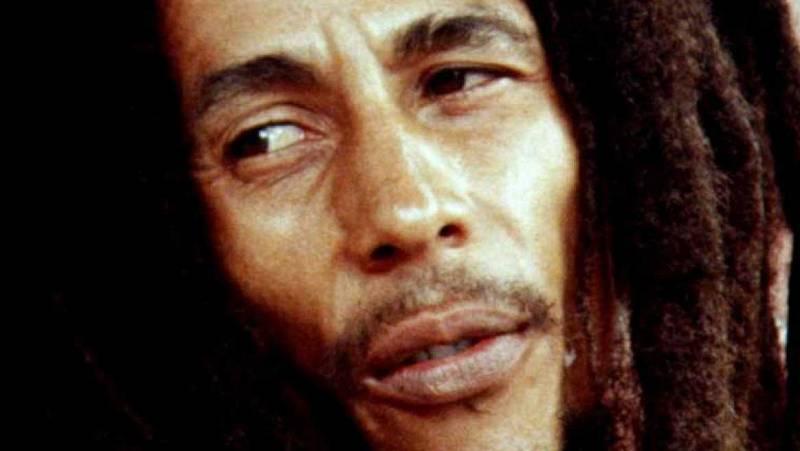 Universo pop - Bob Marley - 16/08/17 - Escuchar ahora