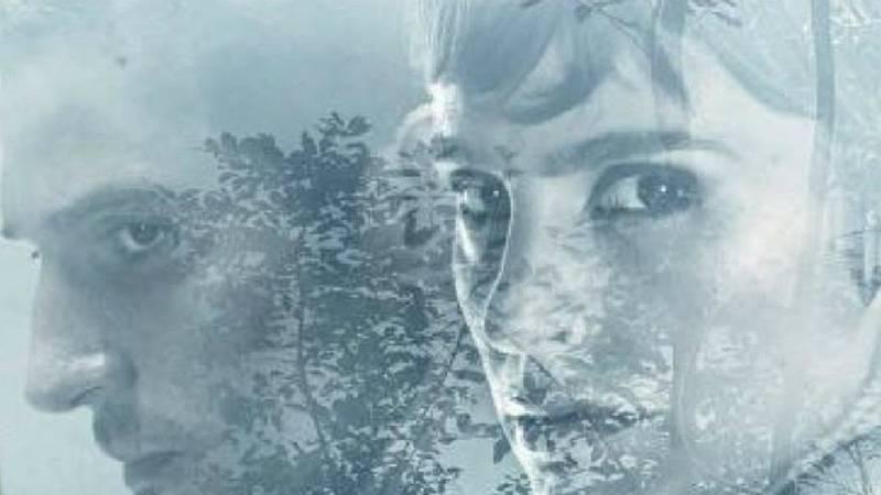 De película - Iniciamos la temporada número 19 con la directora de la academia de cine, Yvonne Blake - 01/09/17 - Escuchar ahora