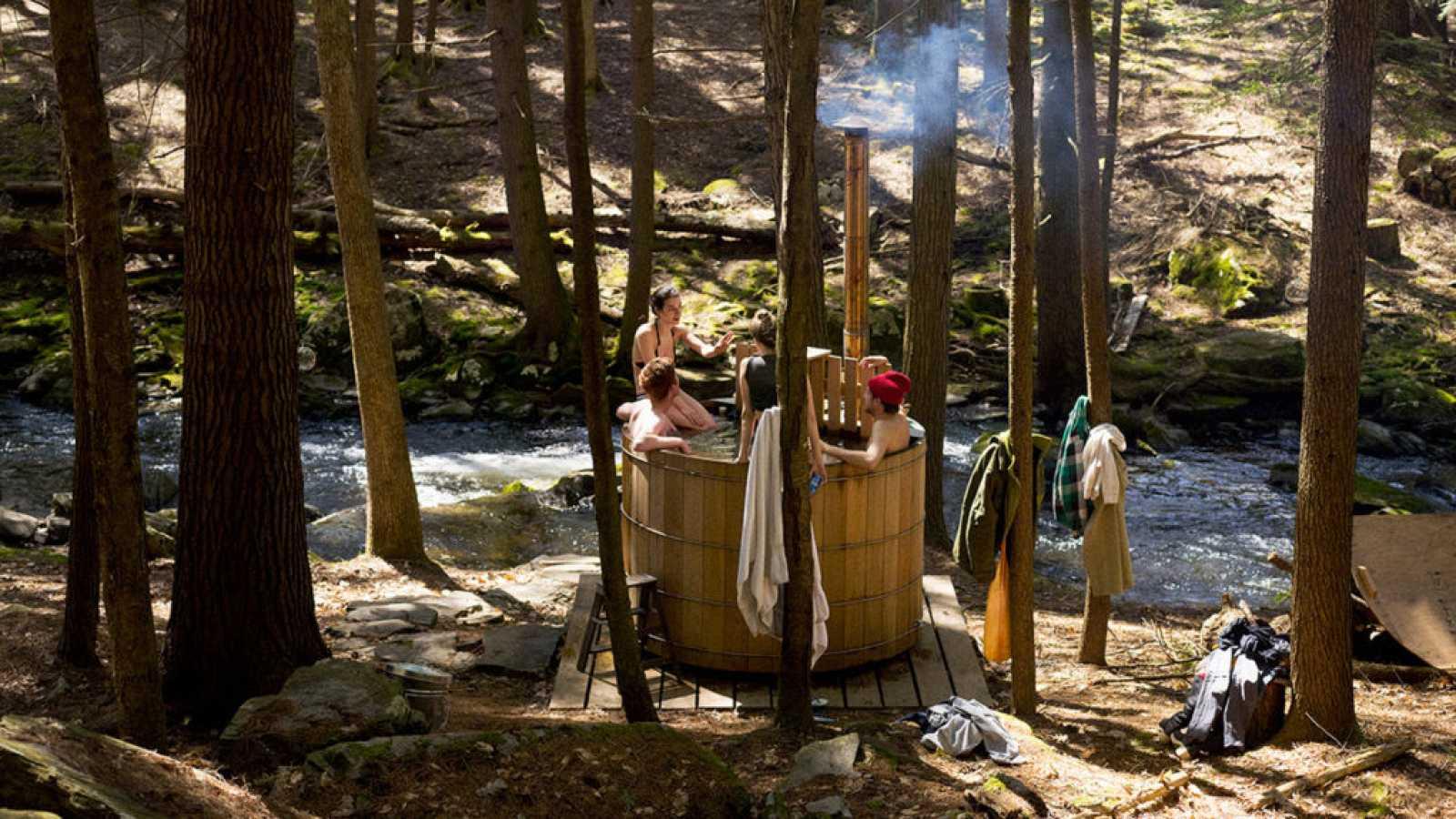 Artesfera - Ecovamos, ocio y turismo sostenible en españa - 01/09/17 - Escuchar ahora