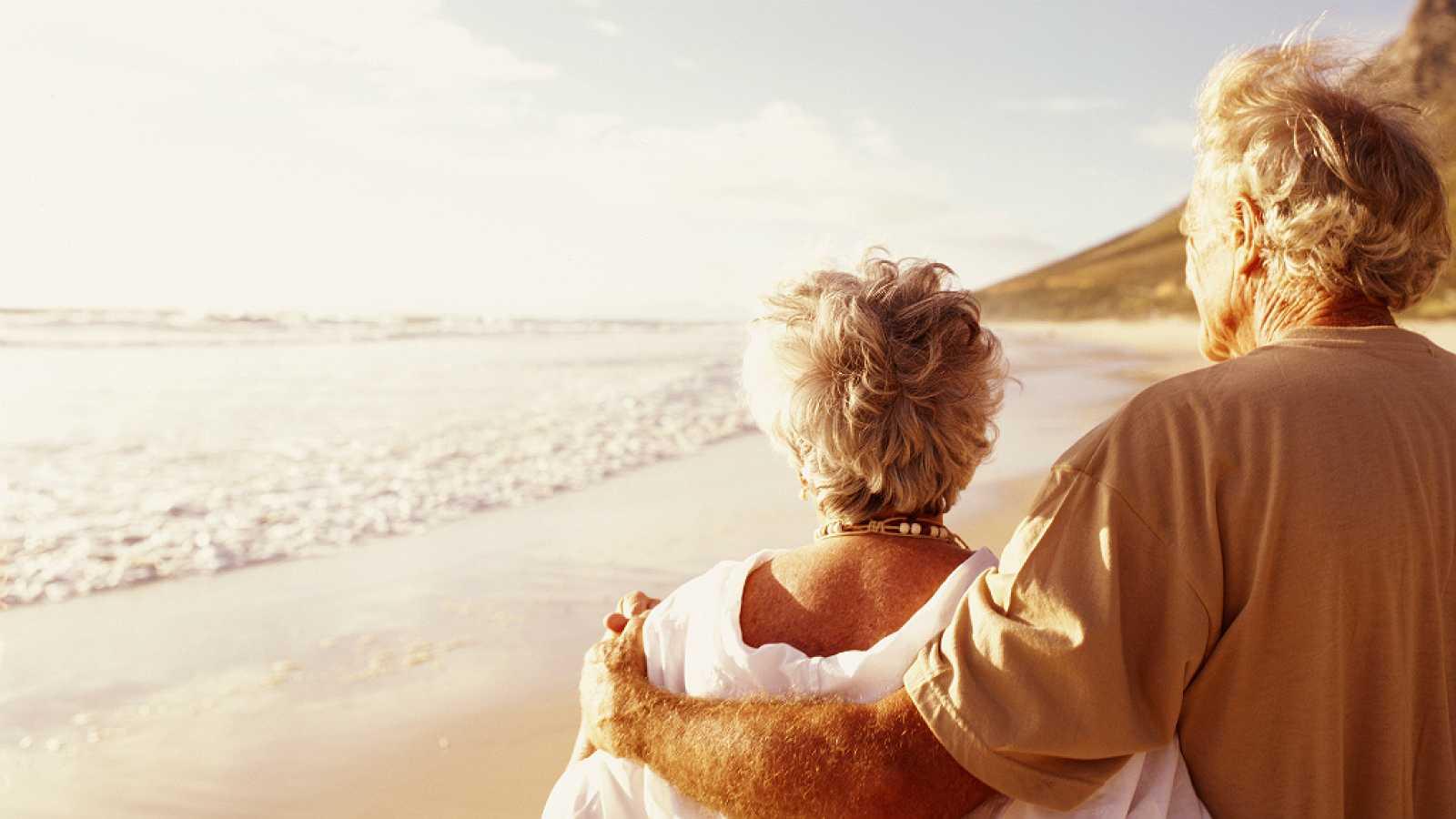 España vuelta y vuelta - ¿Sabemos envejecer de una forma saludable? - 05/09/17 - Escuchar ahora