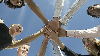 Cooperación es Desarrollo en Radio 5 - Día del Cooperante - 07/09/17 - Escuchar ahora
