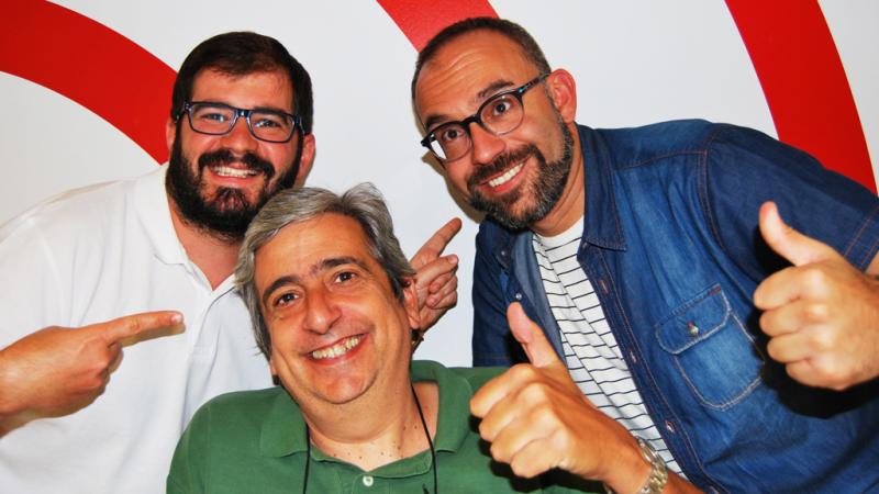 Las cuñas de RNE - Real Madrid-Levante con 'Tablero deportivo', en la web - Escuchar ahora