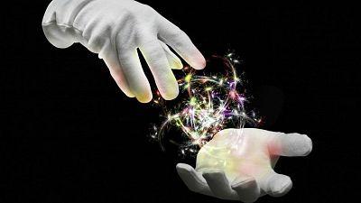De lo más natural - Neuromagia: ¿qué hay detrás de los trucos de los magos? - 17/09/17 - escuchar ahora