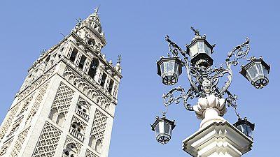 El mundo desde las Casas - Las ciudades creativas de España: una solución a la crisis - 22/09/17 - Escuchar ahora