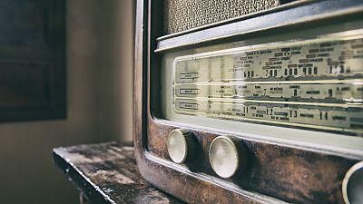 Documentos RNE - Radio París, una voz ante el franquismo - 18/07/18 - escuchar ahora