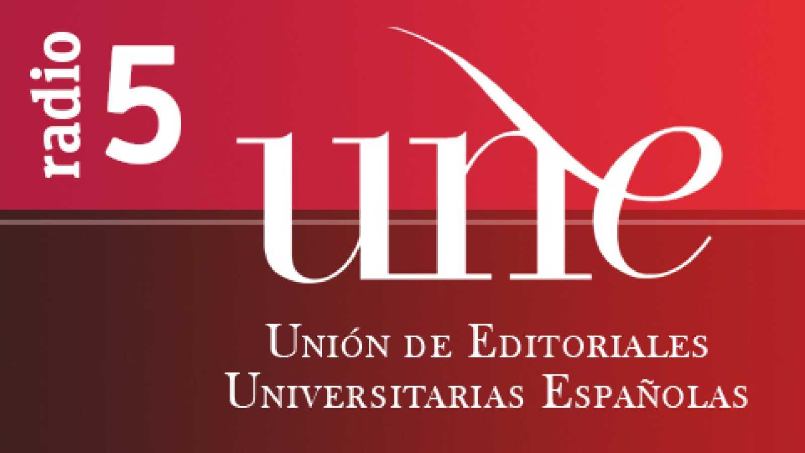 Libros para comprender - Iglesia y comunicación en España. Apuntes para un tiempo de cambio - 29/09/17 - escuchar ahora