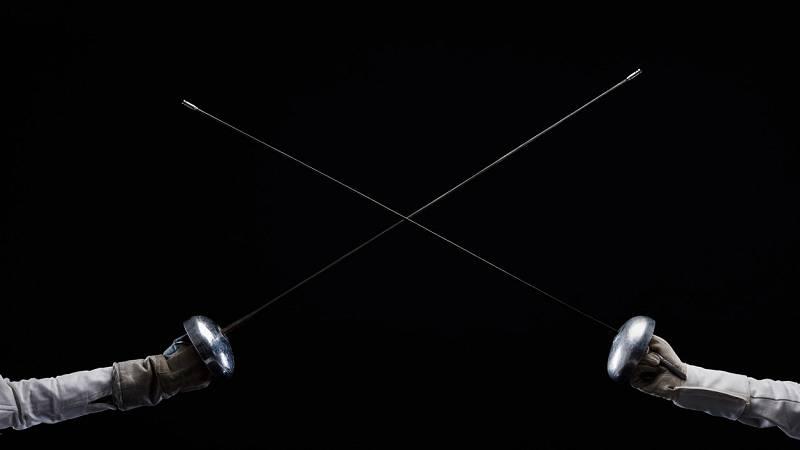 Sinfonía de la mañana - El duelo entre Haendel y Scarlatti - 04/10/17 - escuchar ahora