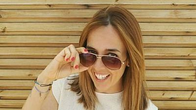 Blogueros - Patricia Bárcena - 05/10/17 - Escuchar ahora