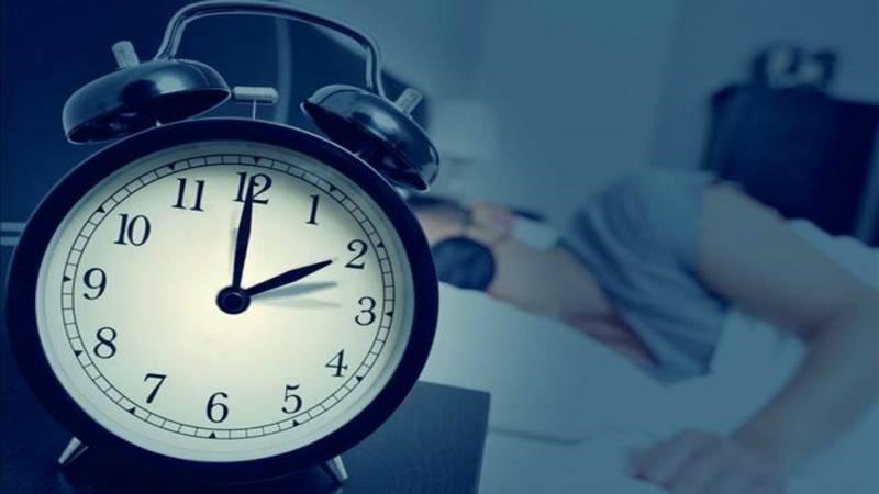 De lo más natural - Cambia la hora: ¿te afecta?, ¿vale para algo? - 29/10/17 - escuchar ahora