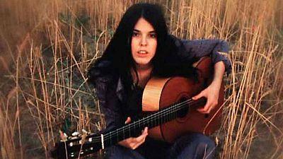 Las mañanas de RNE - El homenaje a Cecilia de la música española - Escuchar ahora