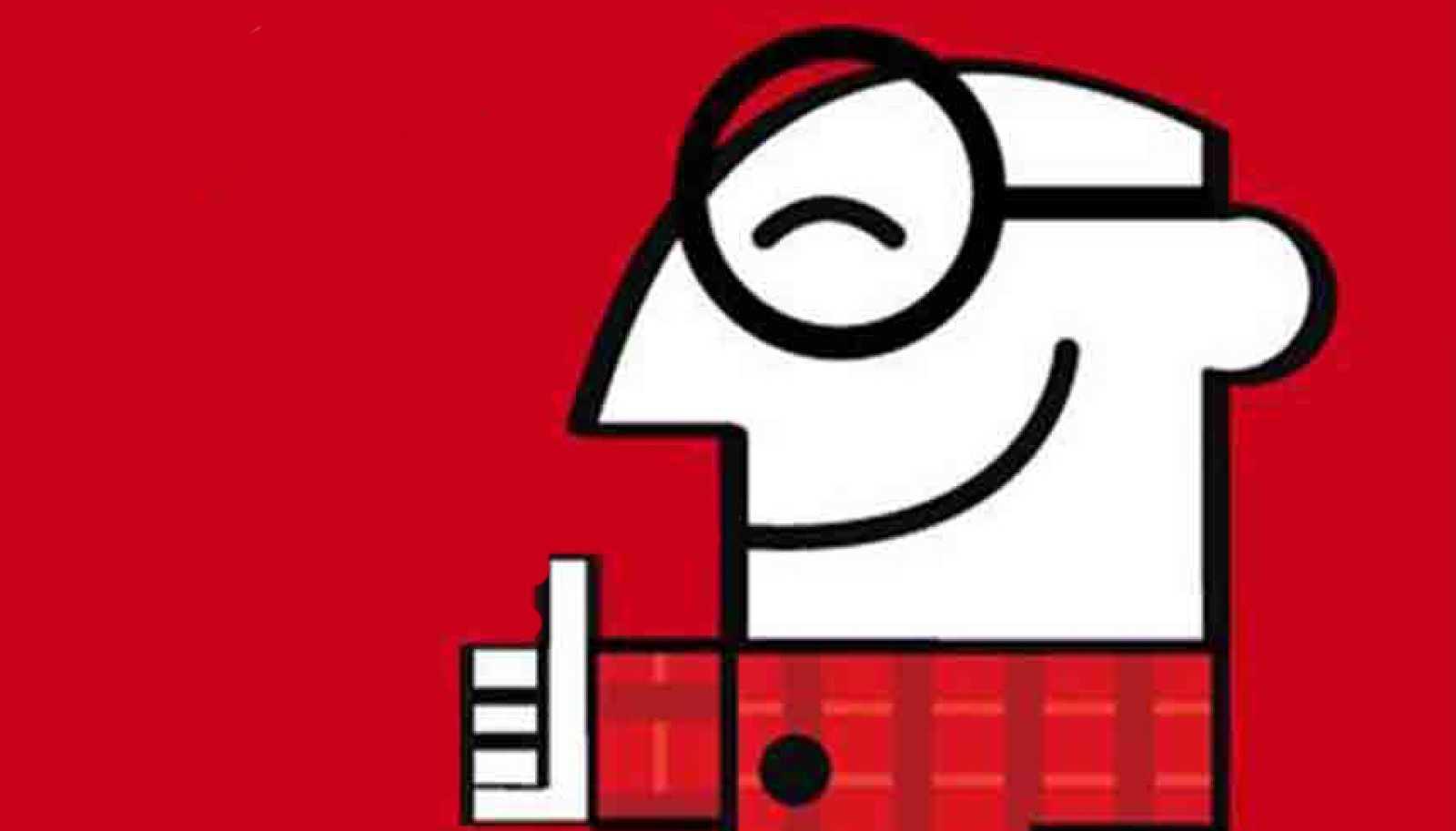 Salimos por el mundo - Daniel Marote y el poder de las nuevas tecnologías - 01/11/17 - escuchar ahora