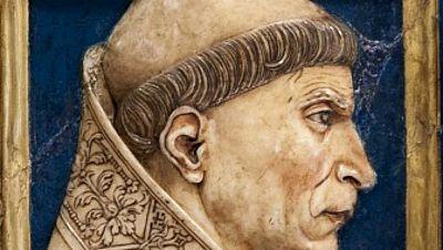 Documentos RNE - El cardenal Cisneros, Iglesia y política de Estado - 25/07/18 - escuchar ahora
