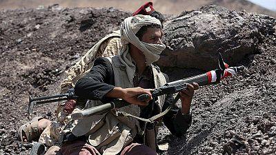 El mundo desde las Casas - Yemen: la guerra no contada - 08/11/17 - Escuchar ahora