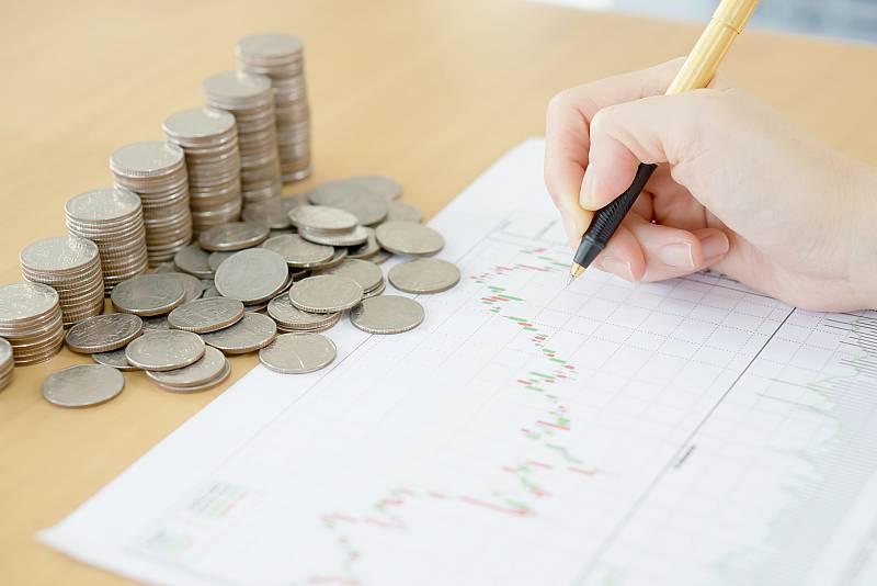Las cuentas claras - Guía para reclamar los gastos hipotecarios - 22/11/17 - Escuchar ahora