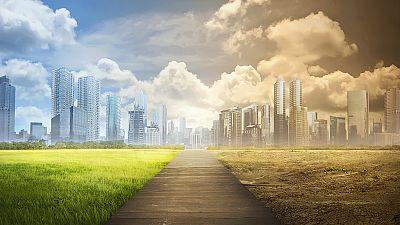 Sostenible y renovable en Radio 5 - El mapa de la contaminación - 21/11/17 - Escuchar ahora