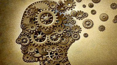 De lo más natural - Pienso, luego soy filósofo - 26/11/17 - escuchar ahora
