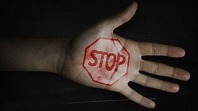 Espacio para la responsabilidad - Ley integral contra la corrupción - 28/11/17 - Escuchar ahora