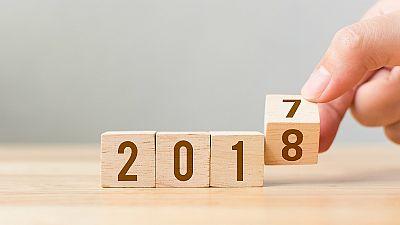 Reportajes en R5 - 2017, el año en Radio 5 - Primera hora - 25/12/17 - Escuchar ahora