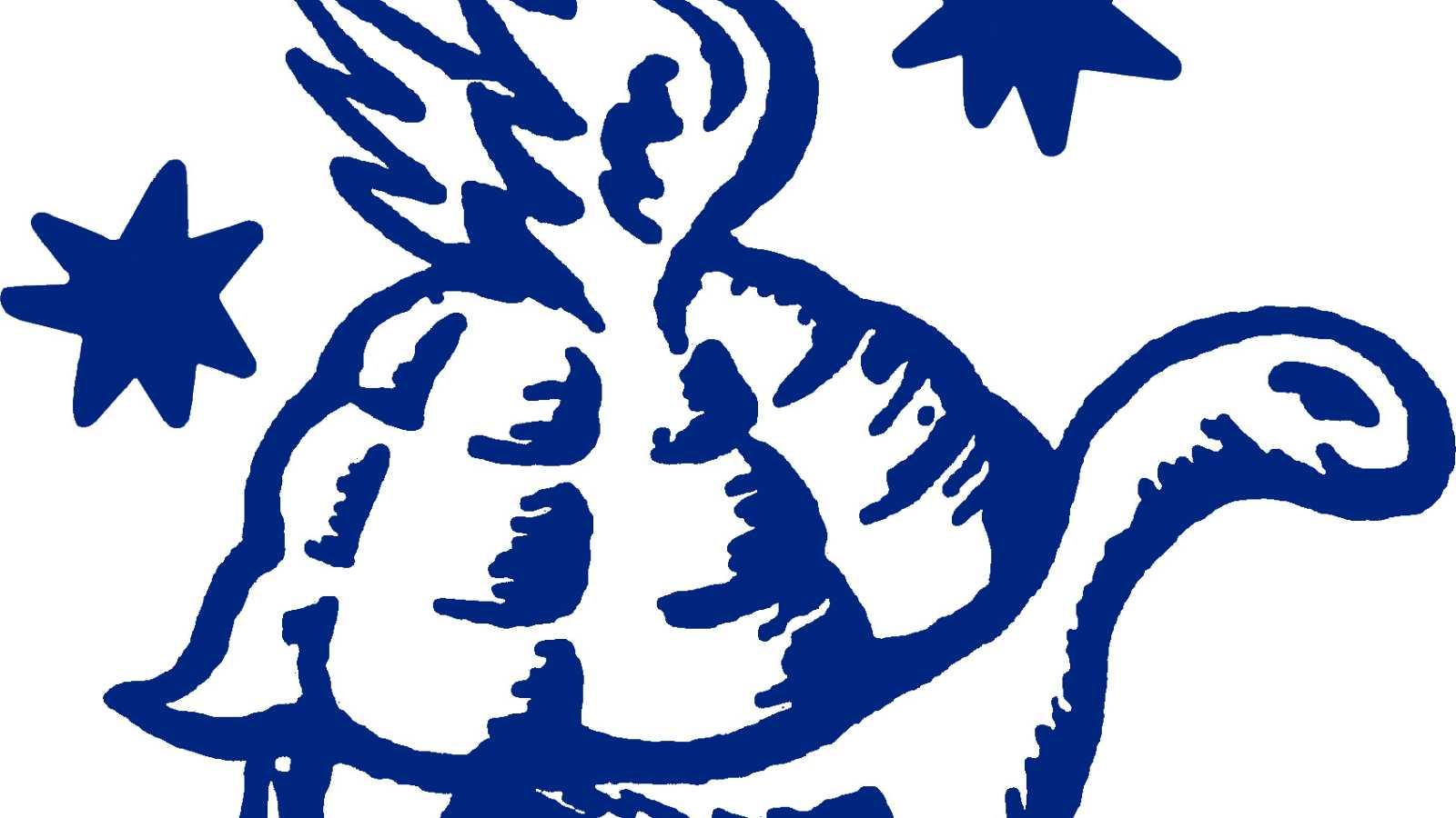 Mundo solidario - Fundación Gil Gayarre - 24/12/17 - escuchar ahora