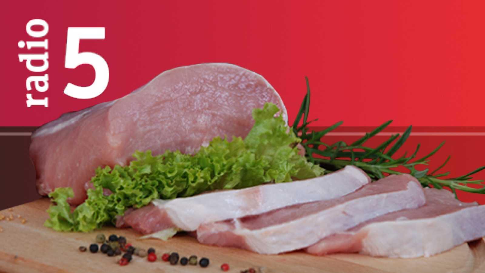 El mundo de la carne - Disfruta de la carne en invierno - 06/01/18