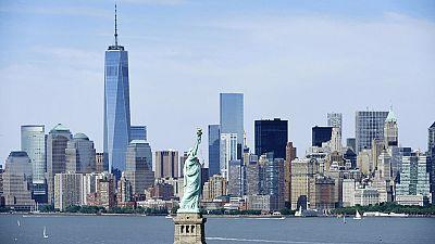 Memoria de delfín - Rascacielos: la vida en las alturas - 22/01/18 - escuchar ahora