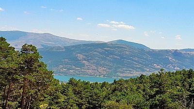 Documentos RNE - El Guadarrama, historia, naturaleza y cultura en la montañas del centro de España - 30/07/18 - escuchar ahora