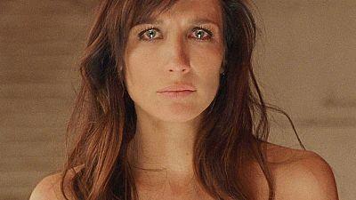 Las mañanas de RNE - La española Ana Asensio triunfa en EE.UU. con 'Most beautiful island'