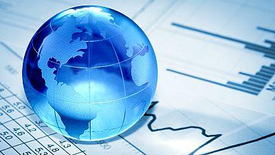 Euroeconomía en Radio 5 - El rumbo económico mundial - 26/01/18 - Escuchar ahora