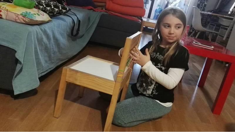 De lo más natural - Niños con altas capacidades - 28/01/18 - escuchar ahora