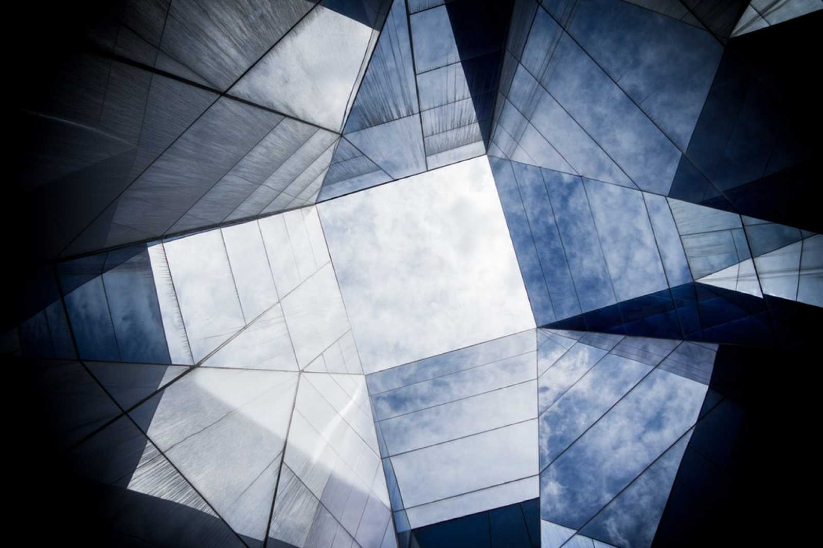 Ars Canendi - Cristal claro, cristal oscuro - 28/01/18 - escuchar ahora