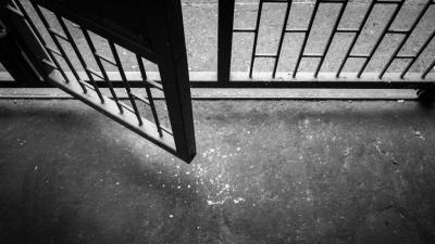 Las mañanas de RNE - Prisión permanente revisable: sí o no - Escuchar ahora