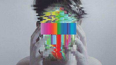 Universo pop - Simple Minds, nuevo álbum 2018 - 06/02/18 - Escuchar ahora