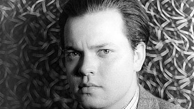 Documentos RNE - Orson Welles en España, maestro de la ilusión y Quijote - 10/02/18 - escuchar ahora