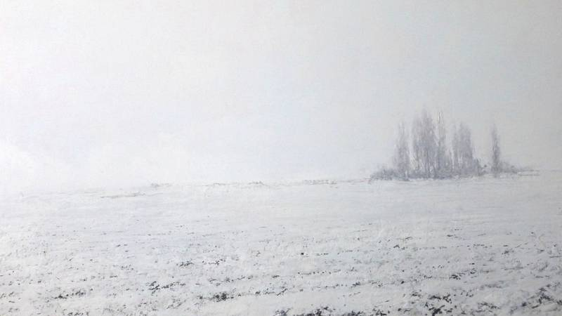 LiterCast - La estepa rusa (José Jiménez Lozano) - 12/02/18 - Escuchar ahora