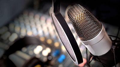 Ondas de ayer - Día mundial de la radio 2018 - 13/02/18 - Escuchar ahora