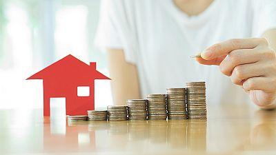 5 minutos con OCU - Reclamar por las cantidades entregadas a cuenta en la compra de vivienda - 15/02/18 - Escuchar ahora