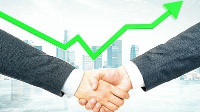 Diccionario económico - Operaciones vinculadas - 16/02/18 - Escuchar ahora